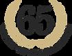 65 Seal.png