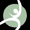 PFit-Modern-Logo5.png