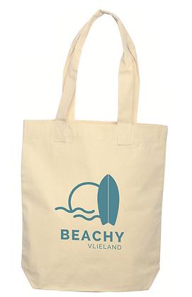 Beachy tas groot