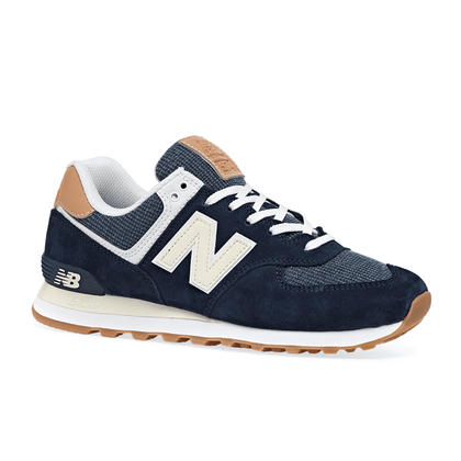 New Balance ML574TYA Navy