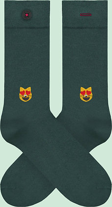Socks Lieve