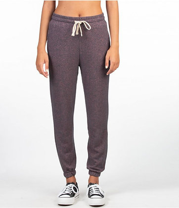 CHILL FLEECE JOGGER