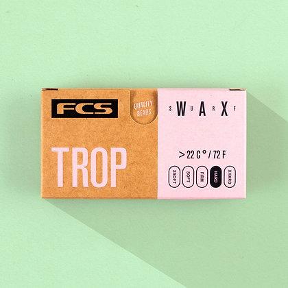 Surf Wax Tropical