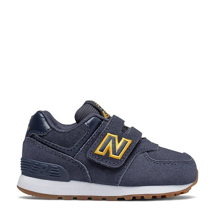 New balance kinderschoen