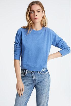 Showa knit - Regular fit