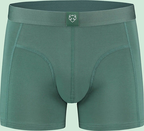 Brief boxer Bauke