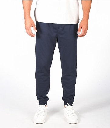 THERMA PROTECT JOGGER