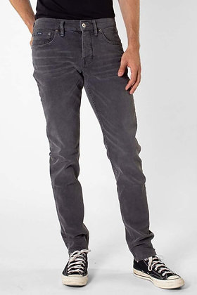 Jim tapered grey