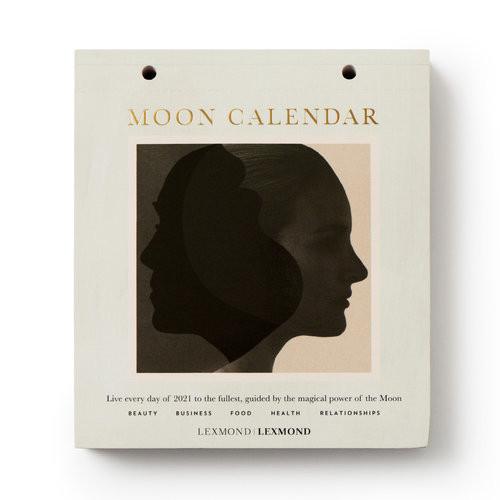 lexmond-vs-lexmond-eng-moon-calendar-202