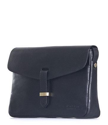O MY BAG Ally