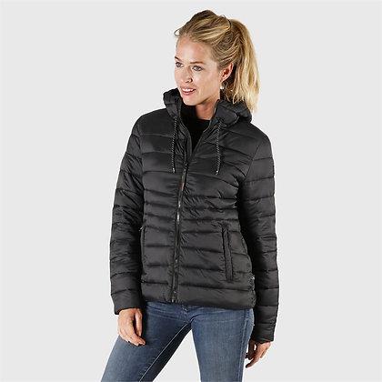 Maija jacket women