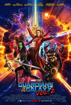 guardians_of_the_galaxy_2_new_poster