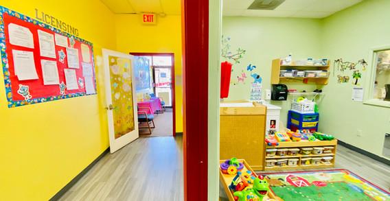alpha preschool 2