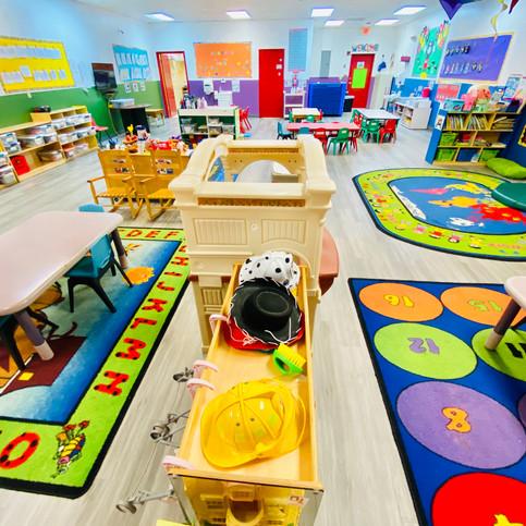 alpha preschool 8