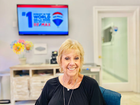 Helene-Berman-remax-interaction-tamarac.