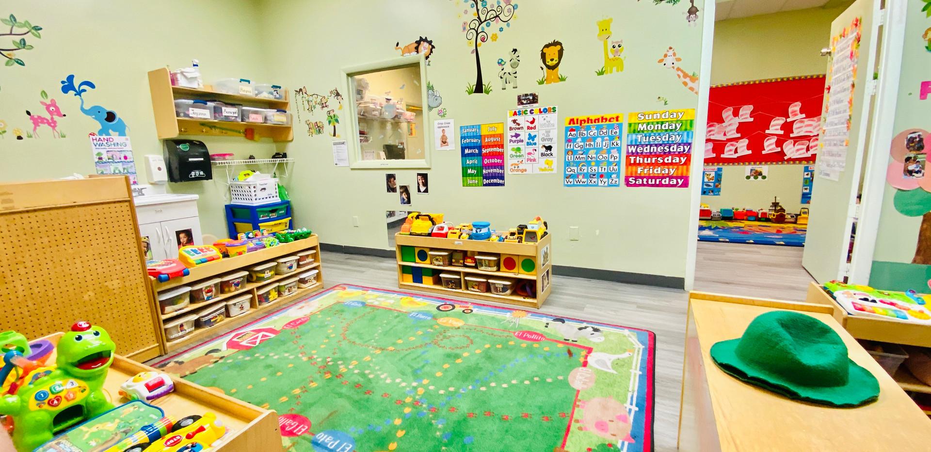 alpha preschool 4