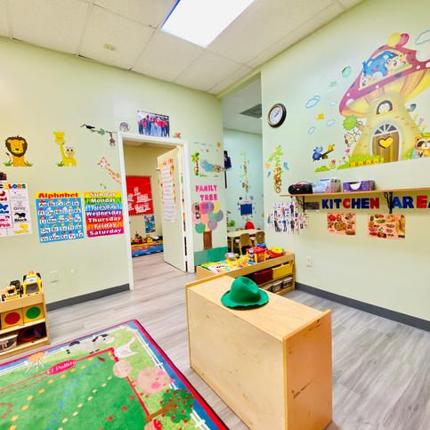 alpha preschool 3