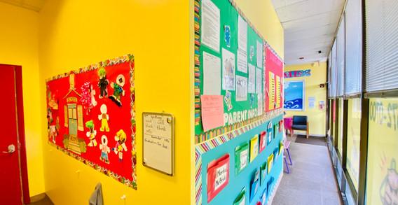 alpha preschool 23