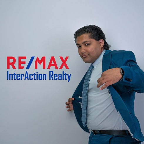 austin-anderson-remax-interaction-tamara