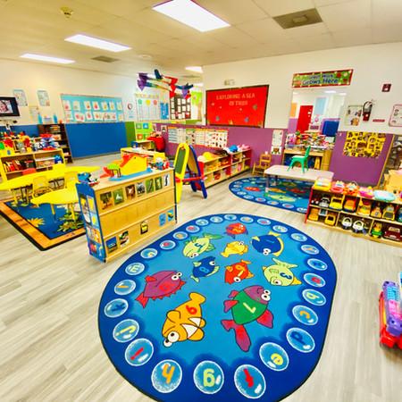 alpha preschool 18