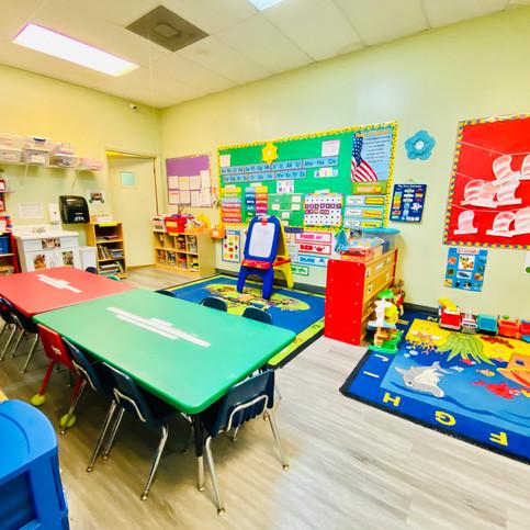 alpha preschool 7