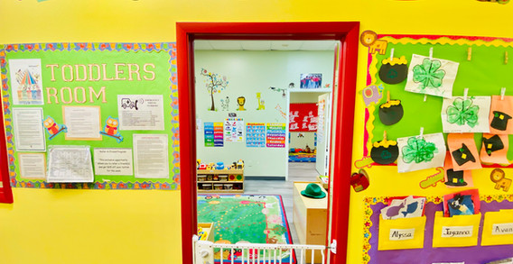 alpha preschool 5