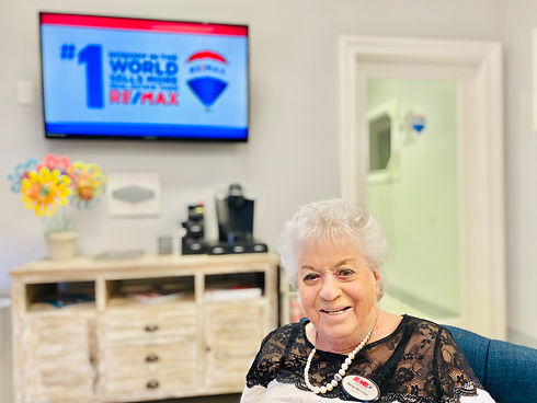 renee-herscher-remax-interaction-tamarac