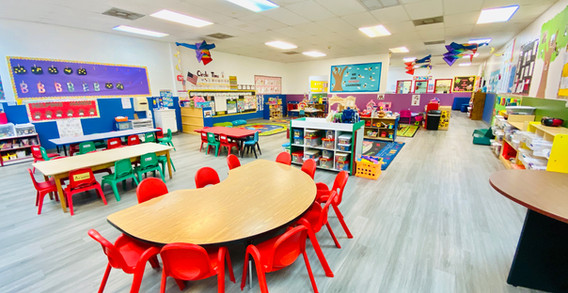 alpha preschool 13