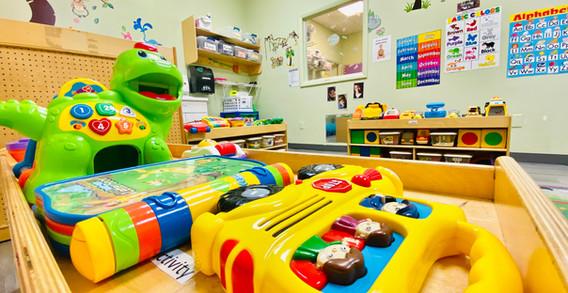 alpha preschool 1