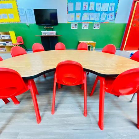 alpha preschool 11