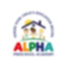 alpha-preschool-academy.png