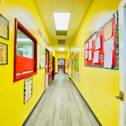 alpha preschool 20