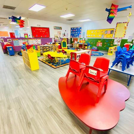 alpha preschool 14