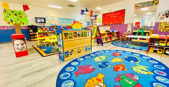 alpha preschool 19