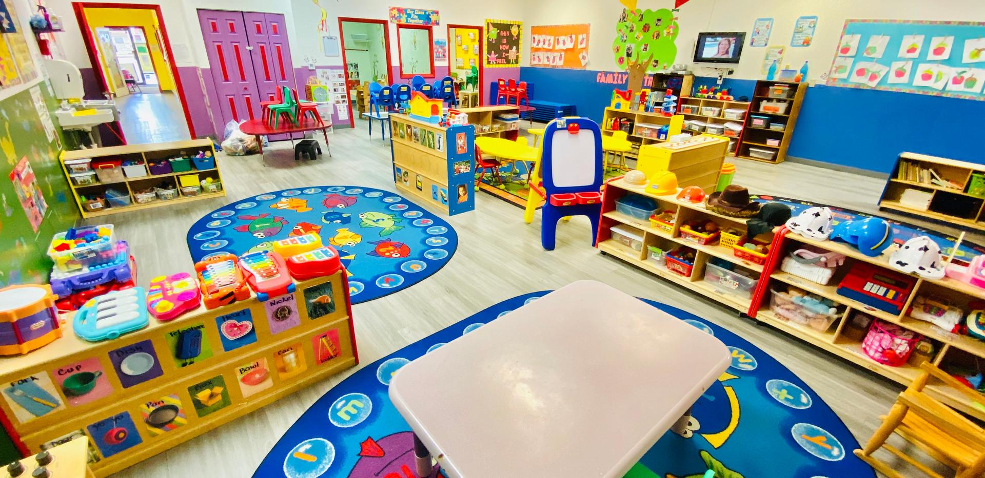 alpha preschool 17
