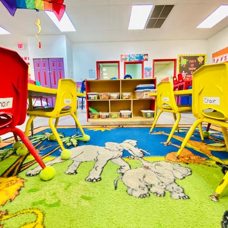 alpha preschool 15