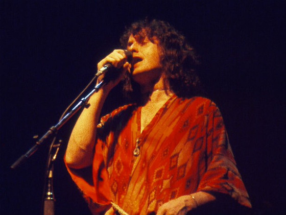 What Will It Take For Yes to Be Inducted into the Rock and Roll Hall of Fame? (BrainJet)