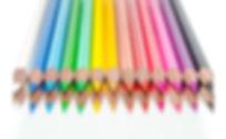 art-close-up-colored-pencils-68808.jpg