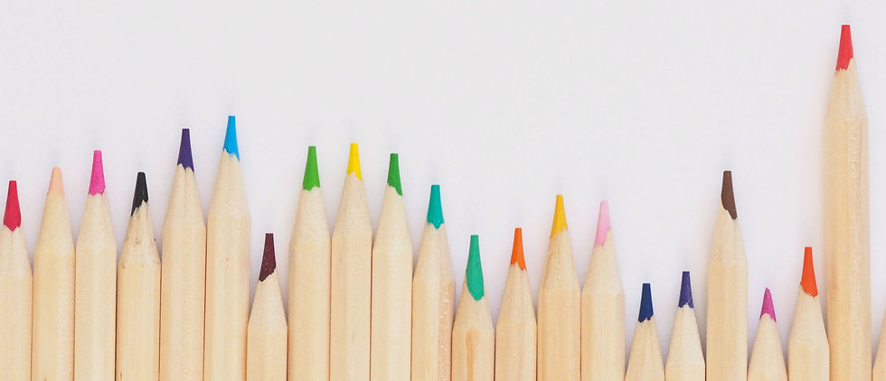 pencils_cropped_short3.jpg