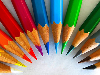color-pencils-colored-pencils-colorful-50996.jpg