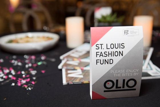 Caleres Fashion Entrepreneur Competition Partner Content Package (Alive Magazine)