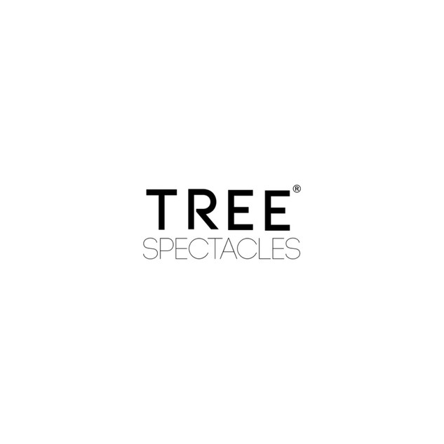 Simplicity.mp4