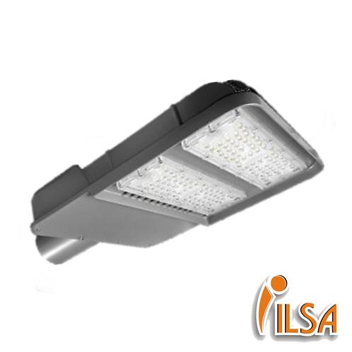 Luminaria LED 120W