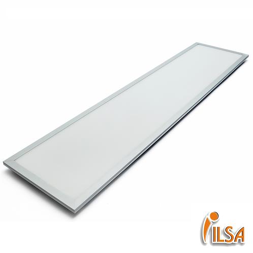Panel LED 36W 30x120cm