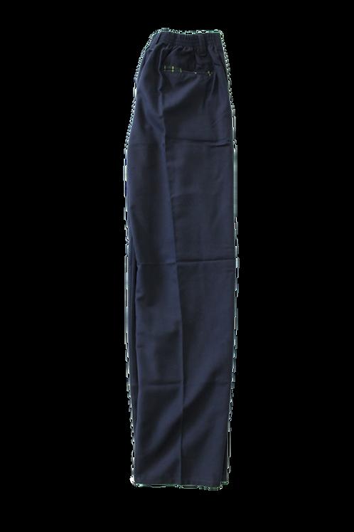 Pantalón diario t-38