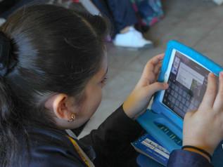 ¿Qué es el programa Apple Distinguished Schools?