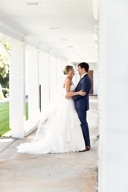 Atlanta Wedding Photographer, Engagement photoshoot, Wedding photographer