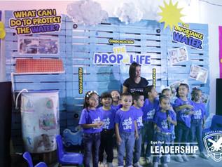 LEADERSHIP EXPO FEST