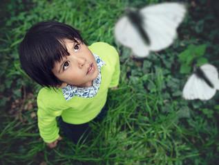 8 caminos para criar seres humanos curiosos