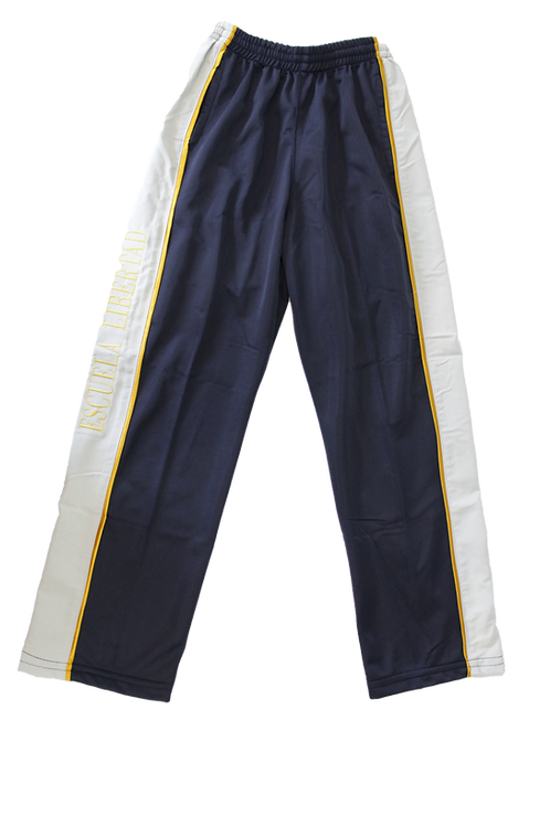 Pants deportes t-2-4